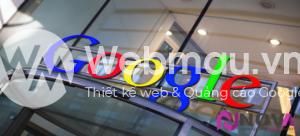 4 Lý do nên chạy quảng cáo trên google