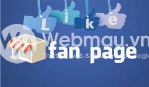 Cách cải thiện Fanpage dễ lên top Google không cần quảng cáo